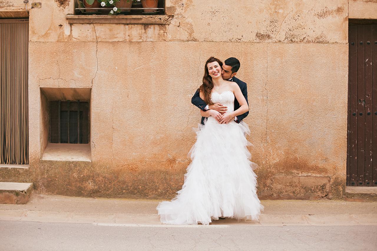 Noelia_Jimenez_Fotografia_Boda_Corera_La_Rioja-16