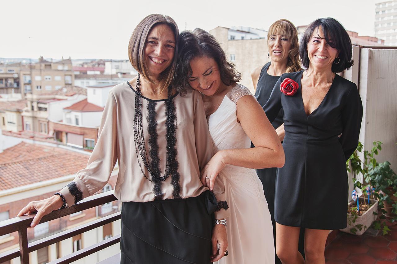 Boda_Manuel_Pilar_Noelia_Jimenez_Finca_Arandinos_La_Rioja_035